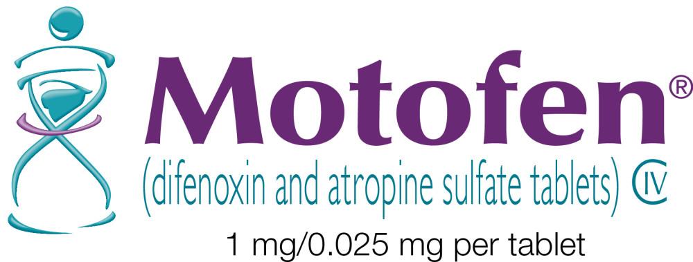 motofen logo